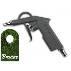 Druckluftpistole 30mm