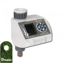Bewässerungsautomat mit LCD Display
