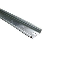 10cm Tragschiene DIN-Schiene TH35