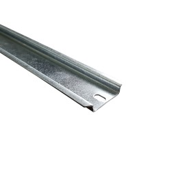 90cm Tragschiene DIN-Schiene TH35