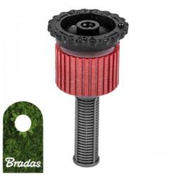 Sprinkler System Düse 0-360°