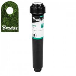 """Pop-Up Sprinkler 6"""" / 15cm DSZW-0650"""