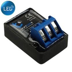 Drahtloser WiFi Treiber LED-Dimmer