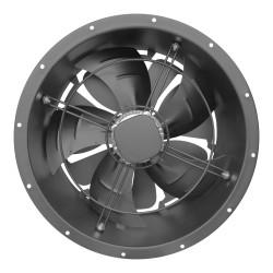 Umluftventilator TORNADO XS5 2044