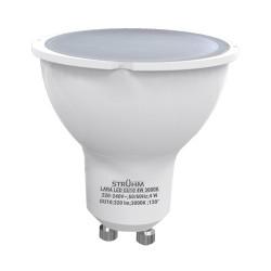 LED Leuchtmittel GU10 4W LARA