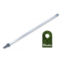 Verlängerungsrohr für Spritzgerät 6l