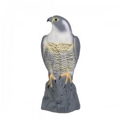 Vogelschreck 17/17.5/41cm Falke