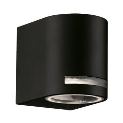 Fassadenleuchte Wandlampe FOREST GU10 C IP54 Strühm 0117