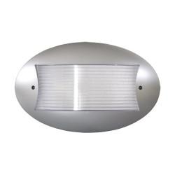 Außen Deckenlampe DAVUS HPD-311 E27 IP54