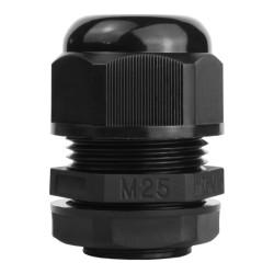 M25 Kabelverschraubung metrisch 13-18mm IP68 DGN 3060