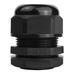 M32 Kabelverschraubung metrisch 18-25mm IP68 DGN 3077