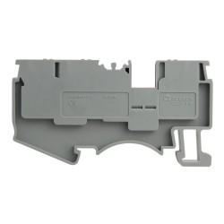 Reihenklemme 2.5mm2 3 Leiter 1P