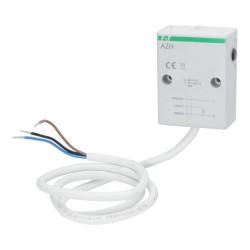 Dämmerungsschalter m. Internen Licht Sensor