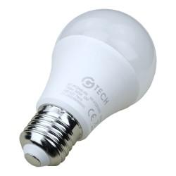 LED Leuchtmittel E27 G-Tech