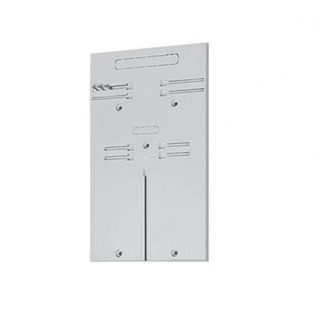 Stromzähler schalttafeln T-U 1F/3F-b/z-12