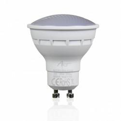 ART Glühbirne GU10 4W 2900K warmweiß LED-Lampe 7253