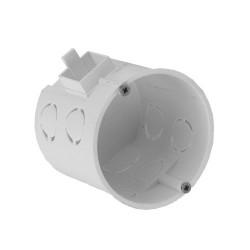 Schalterdose Unterputzdose 13.90 PKz-Ø 60 x60ep Anschließbar tiefe E-P 3609