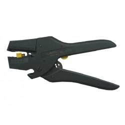 Weidmüller Stripax® ULtimate Abisolierwerkzeug 1468880000