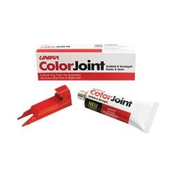 ColorJoint - Kleber und Dichtungsmittel für Arbeitsplatten