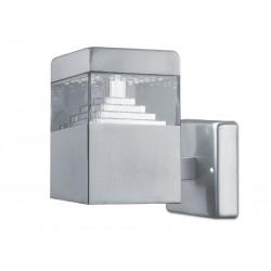 LED Außenleuchte GARDINO-A 7W IP54