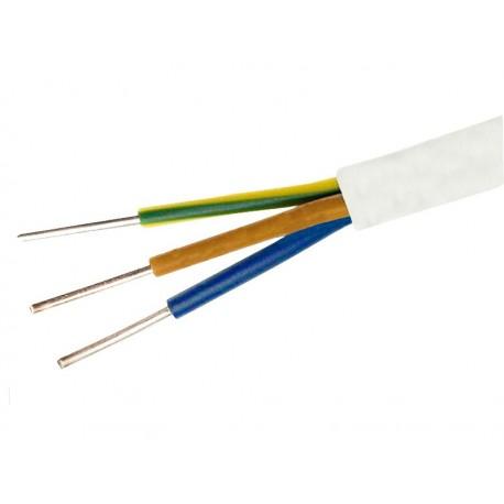 Kabel 100m 3x1,5mm