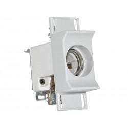 Sicherungssockel 63A D02 Gewinde E18 1-Polig