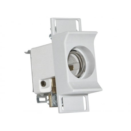 Sicherungssockel Neozed 63A 3xD02 E18 1p