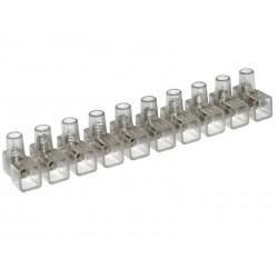 1,5mm LÜSTERKLEMMEN 10-polig 1.523 PCX