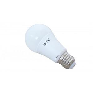GTV LED Leuchtmittel E27 10W 840lm 3000K Lampe SMD-2835