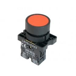XBS Not Aus Schalter Taster Drucktaster Drucktastenschalter rote Knopf NG22-EA42 0427