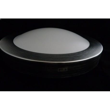BEMKO Lampe mit Bewegungsmelder PHR 220