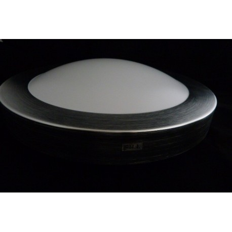 Lampe PHR 220