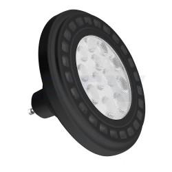 GTV LED Leuchtmittel 12W GU10