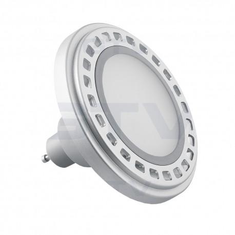 GTV LED Leuchtmittel 12W GU10 850lm
