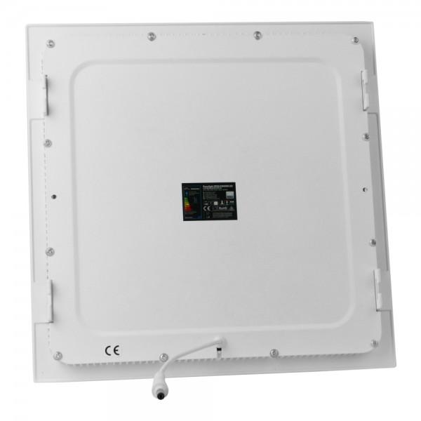 Netzteil 12V 2A wasserfest für SECACAM /& Wild-Vision Netzadapter Stecker 6,50m