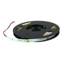 5m LED Streifen Kaltweiß