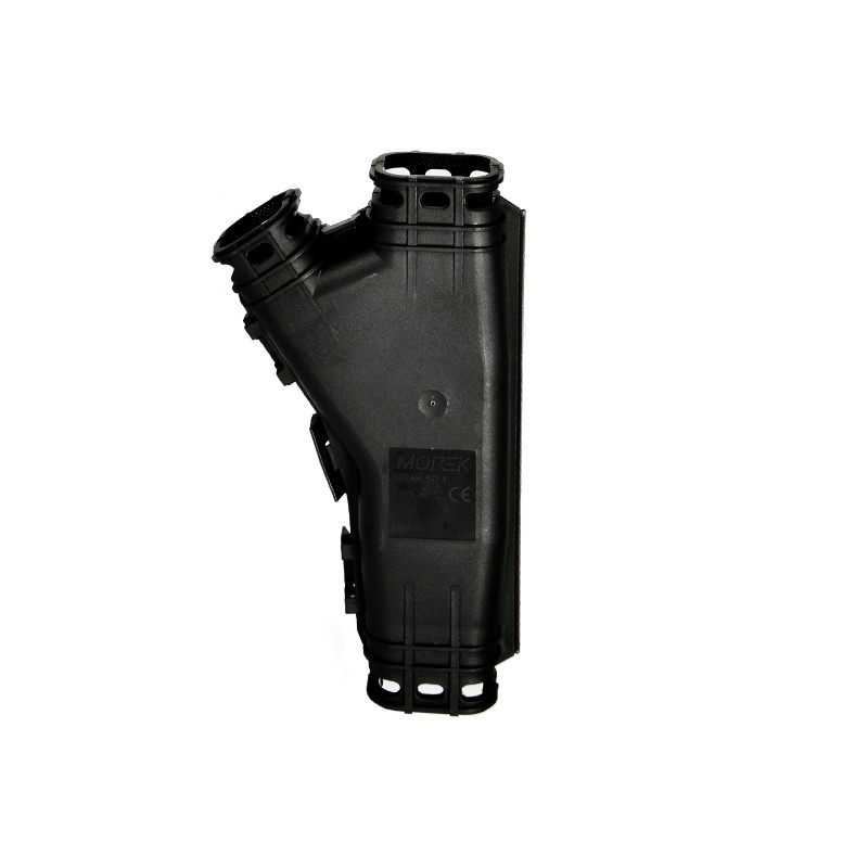 6mm² Kunstharz-Set Clearcast Kit zur Kabelverbindung 1mm²