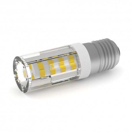 LED Leuchtmittel E14 3,5W GTV