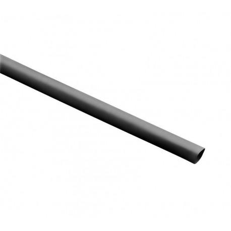 Schrumpfschlauch 12/6 mm