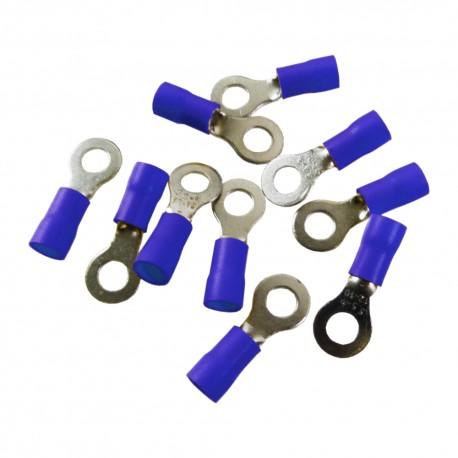 Ringkabelschuh MSZS 1,5-2,5mm2