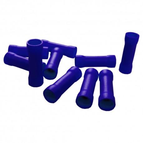 1,5 - 2,5 mm2 Stossverbinder