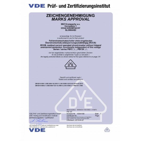 Wagner 0220306 Farbwalze Webpl/üsch gepolstert