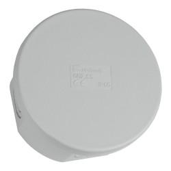 Abzweigkasten Ø80 4+2 IP65 Aufputz Abzweigdose Verbindungsdose 002.CS M-L 0936