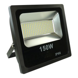 LED 150W Fluter IP65