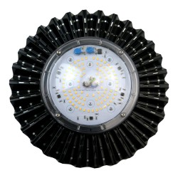 LED High Bay 50W