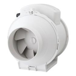 Kanal Ventilator aRil