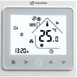 Programmierbare HMI-Steuerung Reventon 1276