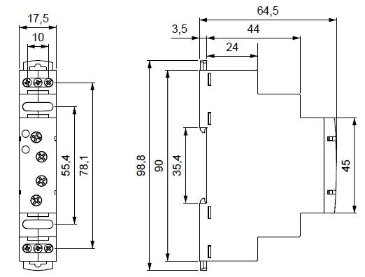 RPC-2BP-UNI wymiar.jpg