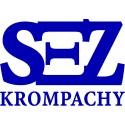 SEZ Krompachy