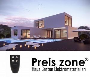 Smart Home – So funktioniert Ihr intelligentes Haus!